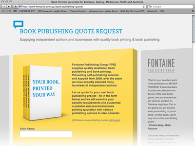 quote-request-page